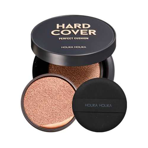 Holika Holika Hard Power Cushion