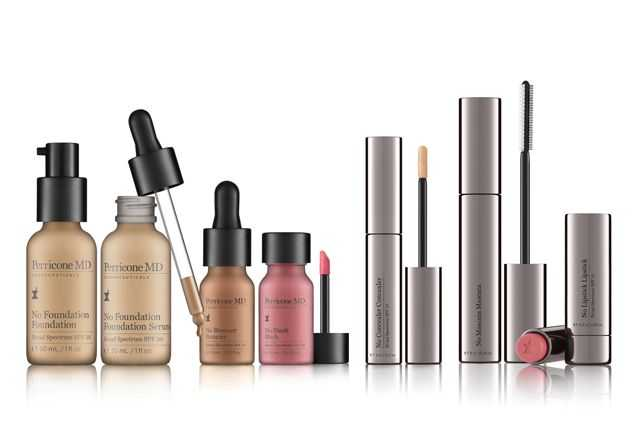 perricone md no makeup отзывы