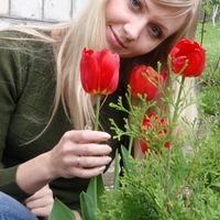 Ванда Макарова