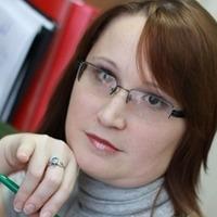 Вероника Пименова
