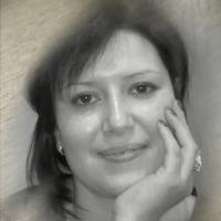Ксения Жукова