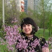 Елена Кароль