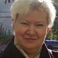 Диана Кручинина