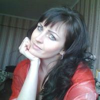 Вера Соколова