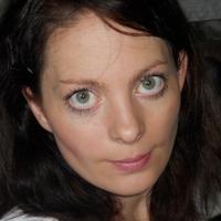 Лада Панченко