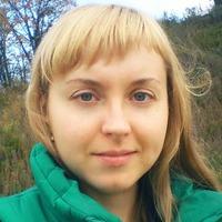 Тамара Соколова