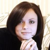 Руслана Дарова