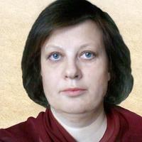 Ванда Панченко