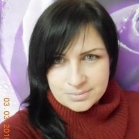 Василиса Санина