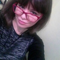 Валентина Полякова