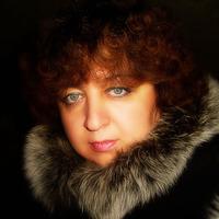 Валентина Данилова