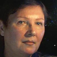 Яна Коваль