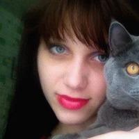 Ника Дмитриева