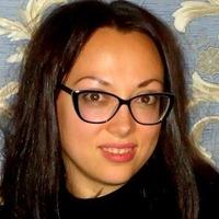 Диана Шпагина