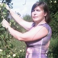 Роза Карпова