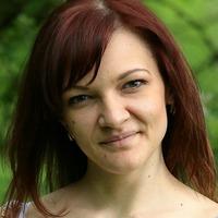 Юлия Малышева