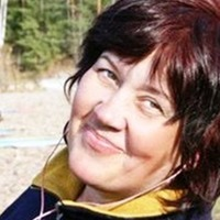 Юлия Максимчук