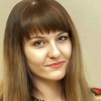 Яна Михайлова