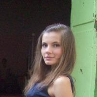 Полина Снежная
