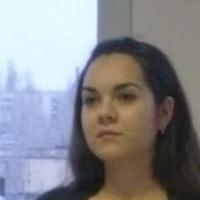 Лидия Новицкая