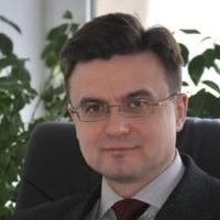 Виталий Мельников