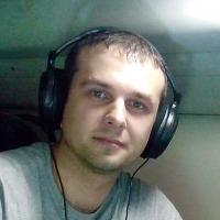 Афанасий Жданов