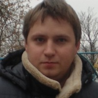 Дементий Белов
