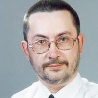 Иосиф Панфилов