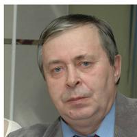 Илья Голубев