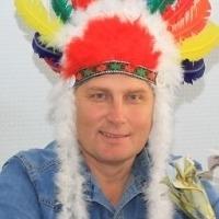 Владимир Доронин