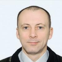 Константин Красильников