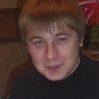 Ефим Комиссаров