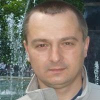 Осип Овчинников