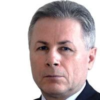 Станислав Воробьёв