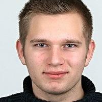 Виталий Корнилов