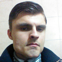 Виталий Аксёнов