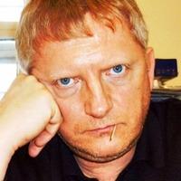 Боян Гуляев