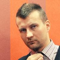 Виссарион Герасимов