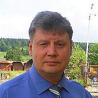 Лев Фёдоров