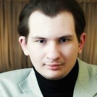 Анатолий Суханов