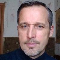 Епифан Алексеев