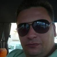 Станислав Волков