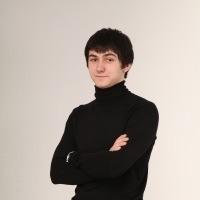 Терентий Наумов