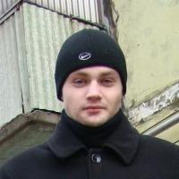 Азарий Овчинников